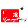 GUANGXIONG PACKAGING MACHINERY FACTORY